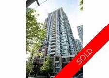 Yaletown Condo for sale:  2 bedroom 720 sq.ft. (Listed 2011-06-27)