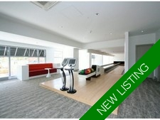 Whalley Condo for sale:  1 bedroom 529 sq.ft. (Listed 2014-07-16)